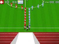 Fußball Weltmeisterschaft