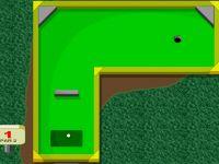 Minigolf Multiplayer